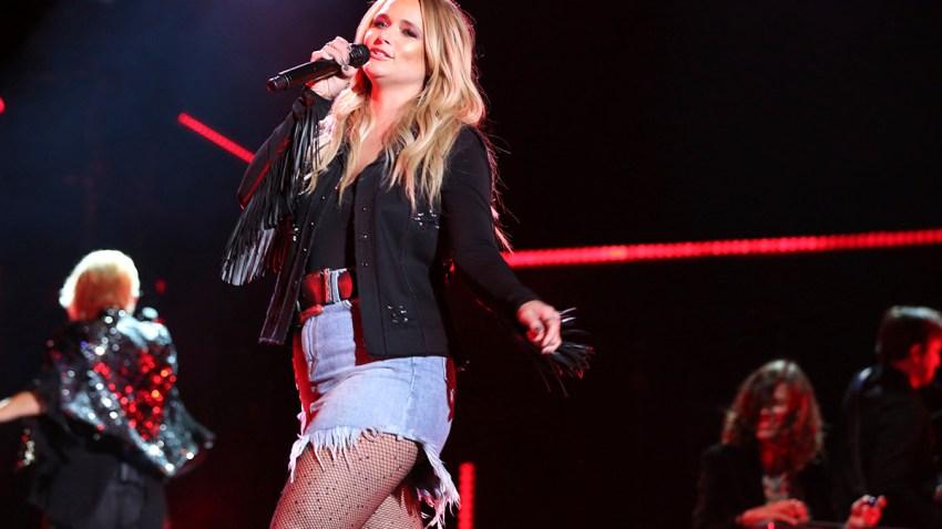 2017 CMA Music Festival - Day 1