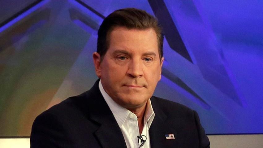 Fox News-Host Suspension