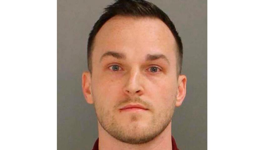 Wedding Reception Assault Groom Charged