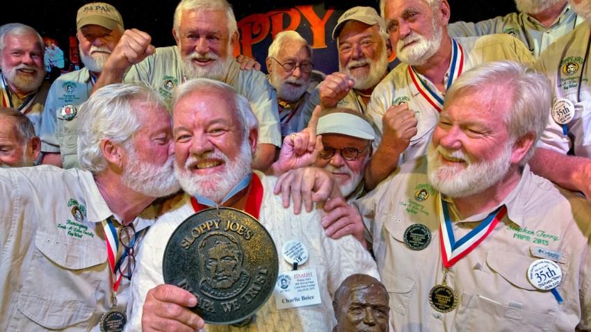 Hemingway Days