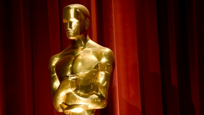 88th Academy Awards - Nominations Announcement
