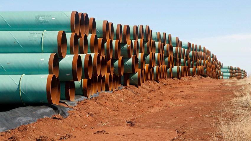 Analysis-Pipeline Battle