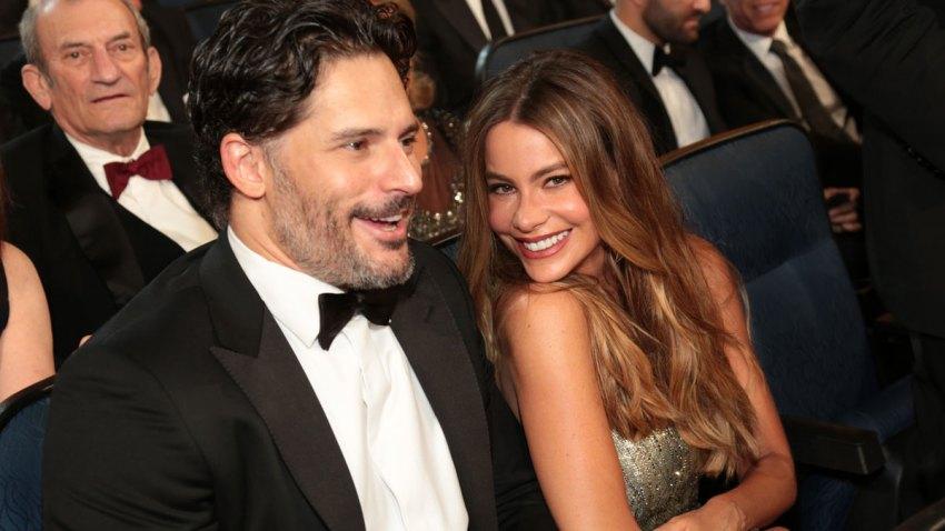 67th Primetime Emmy Awards - Audience
