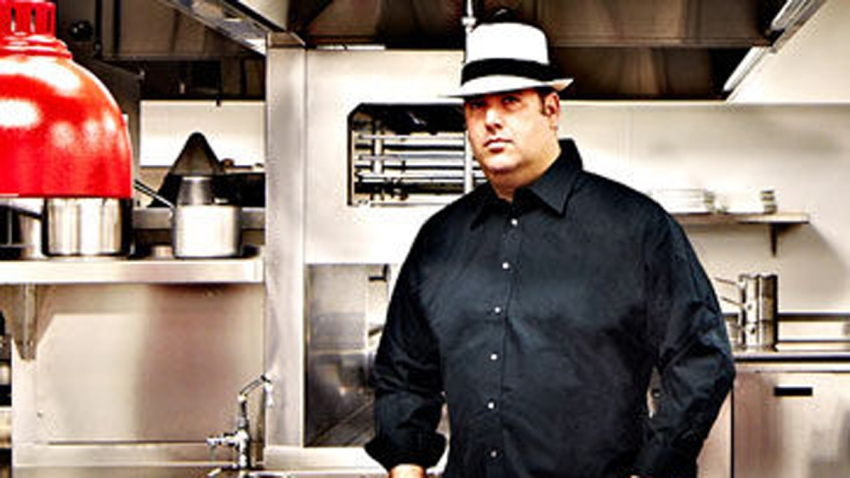 Aaron-Schwartz-Chef-Fest-SDBWFF