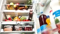 LG Offers Reimbursement for Refrigerator Repairs, Lost Food
