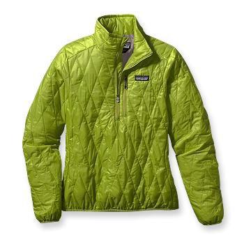 Adventure 16 jacket