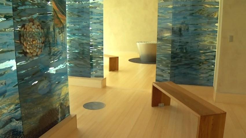 Airport-Meditation-Room-5