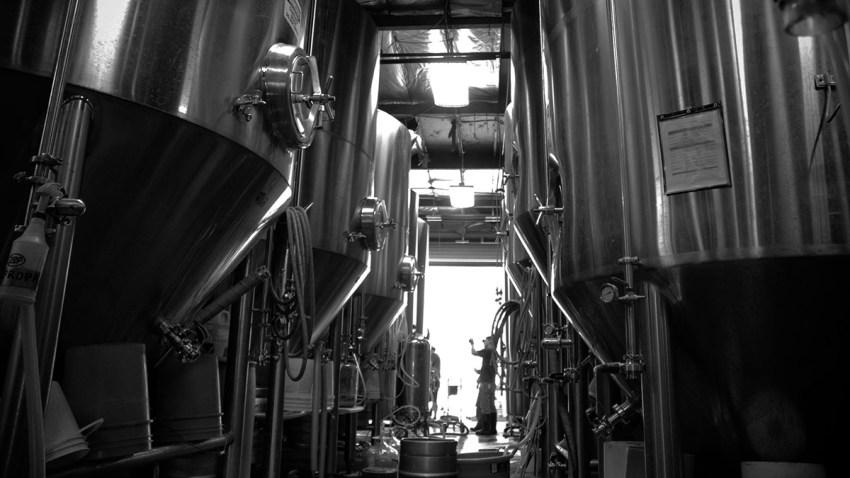 AleSmith-Brewing-FB-0408