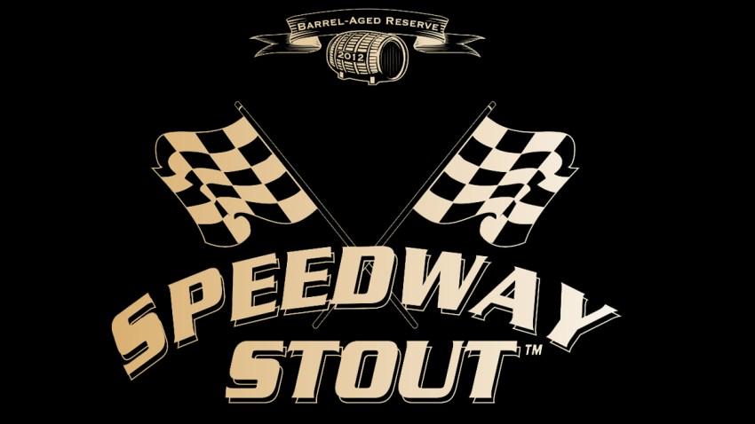 AleSmith-Speedway-Stout