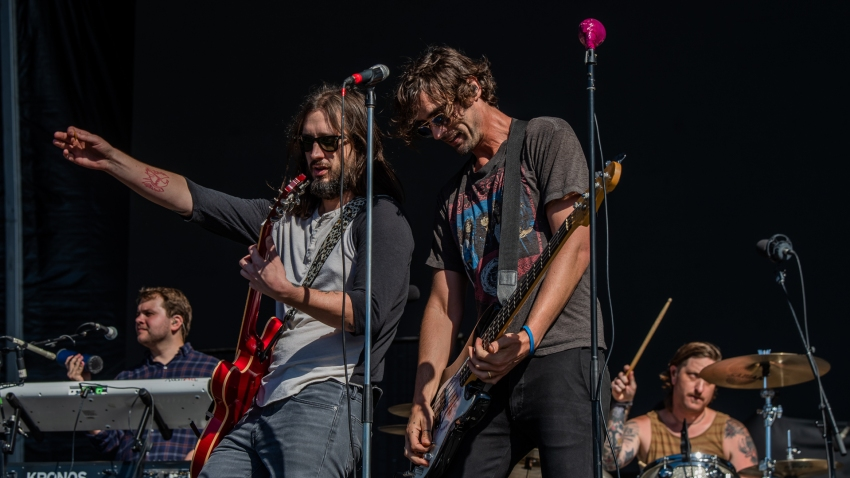 All American Rejects 2018 Kaaboo Tim Fears (1)
