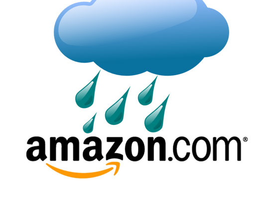 Amazon-cloud-computing-crash-thumb-550xauto-61220