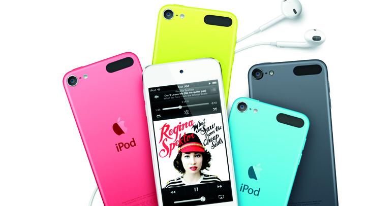 Apple-New-iphone-P27