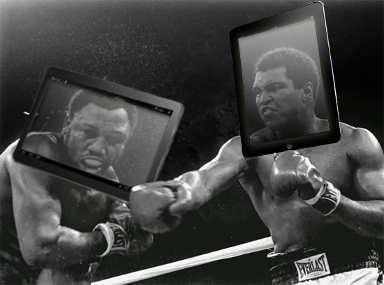 Apple-iPad-knocks-out-Samsung-Galaxy-Tab-2-thumb-550xauto-70437