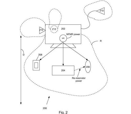 Apple-patent-wireless-charging-thumb-550xauto-64560