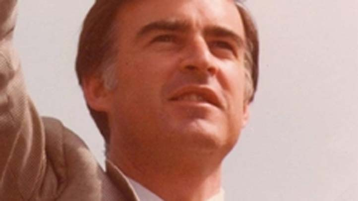 Archived Jerry Brown cropped
