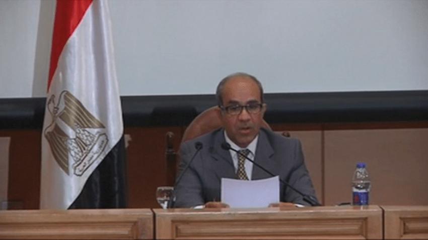 Ayman al-Muqaddam