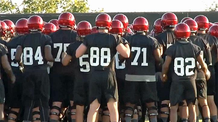 Aztec-Football-SDSU-2013
