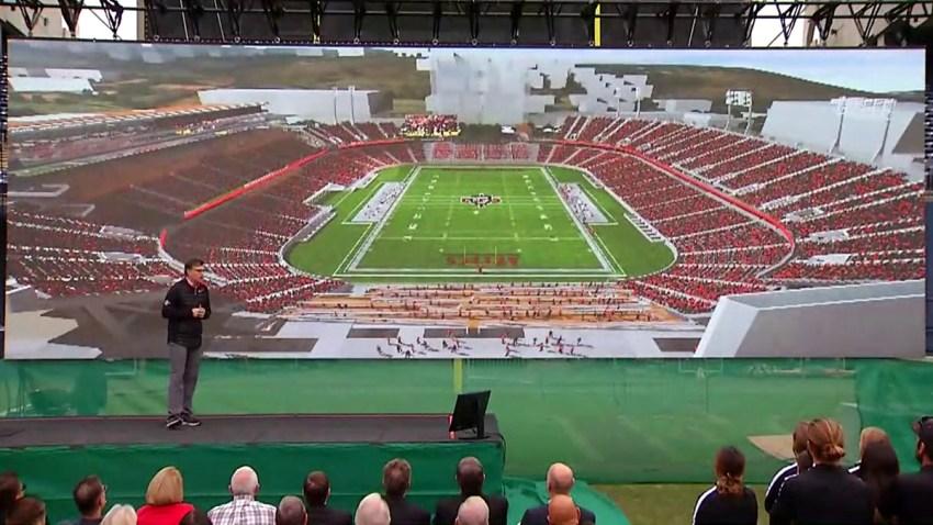 Aztec-Stadium-Plans-113017