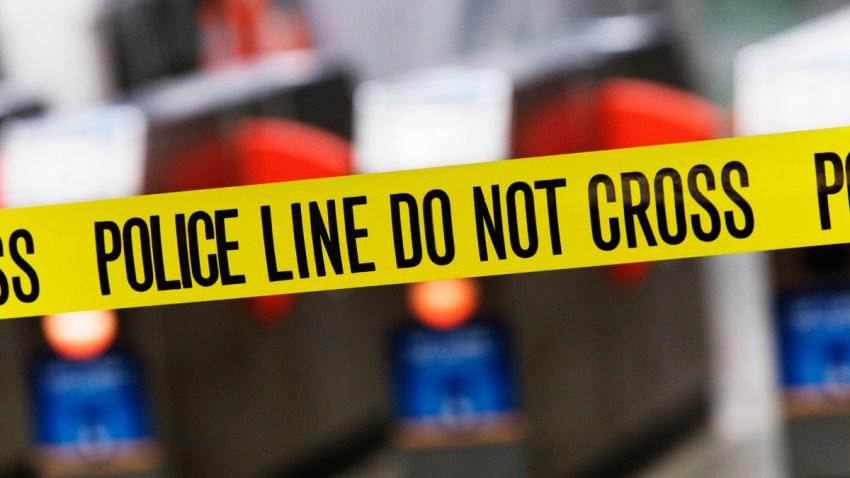 Navy_Sailor_Suspected_in_Deadly_El_Cajon_Apartment_Stabbing
