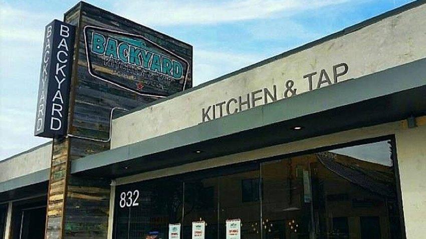 Backyard-Kitchen-and-Tap-PB