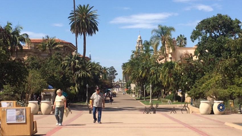 Balboa-Park-Generic-0927-7