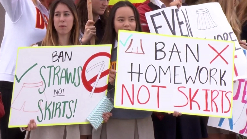 Ban-Straws-Not-Skirts-CCHS