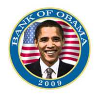 Bank of Obama small