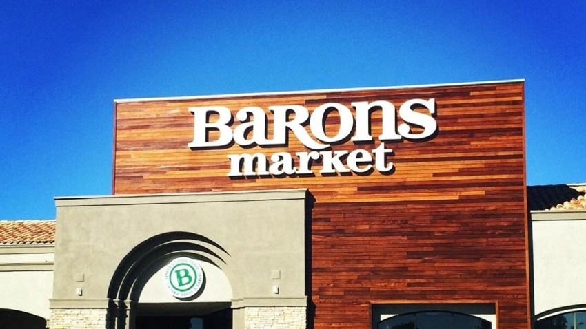 Barons market 0401