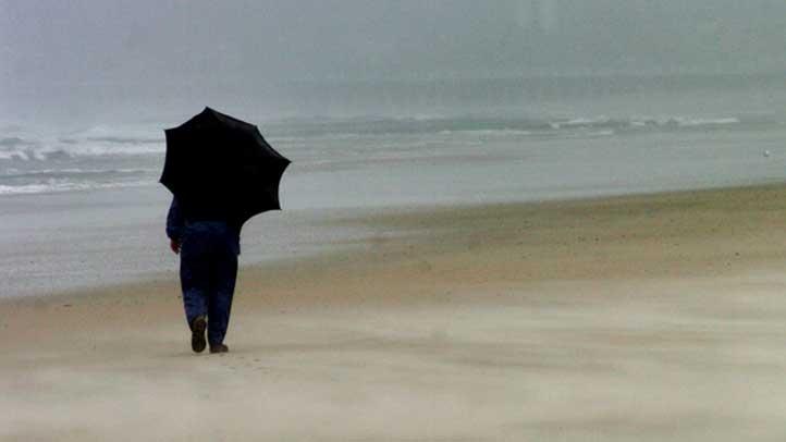 Beach-Rain-Umbrella-crop