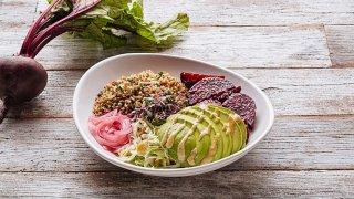 Beet__Avocado_Bowl_-_Photo_Credit_Urban_Plates_t670