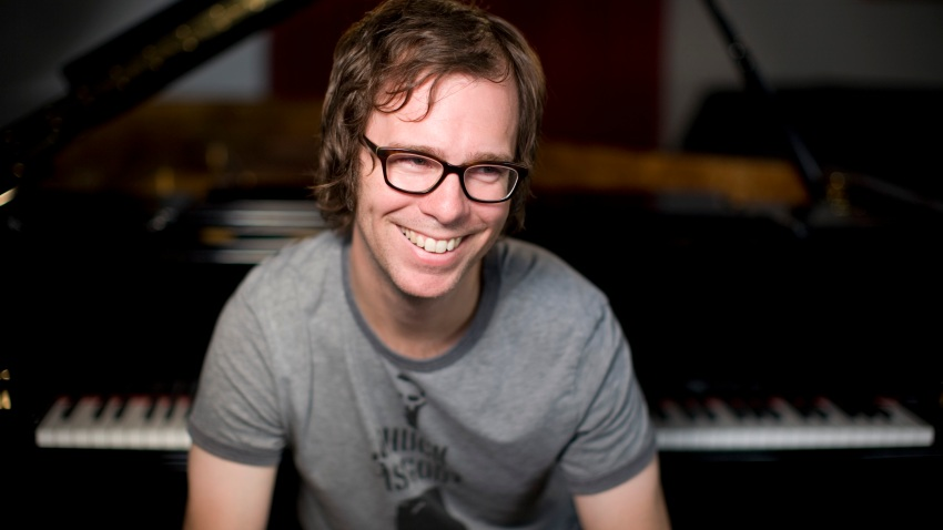 BenFolds_official-Large