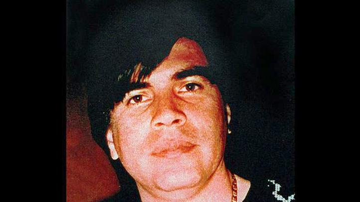 Benjamin Arellano Felix 435