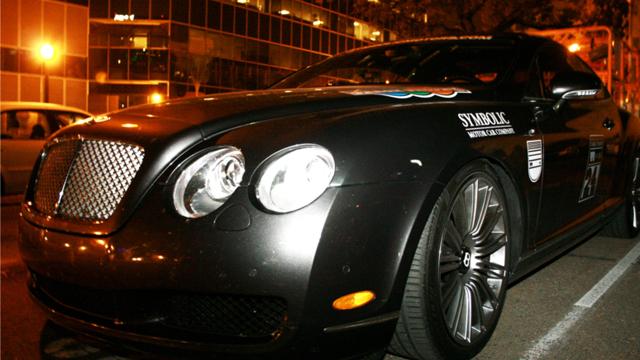 Bentley102