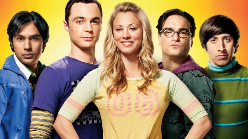 Big-Bang-Theory crop 2