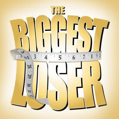 BiggestLoser