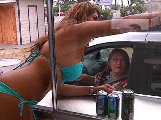 Bikini-Barista-blurb