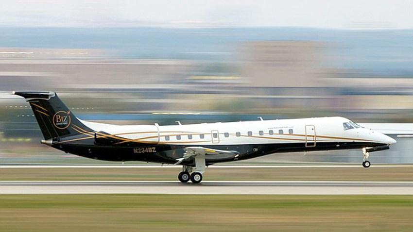 BizAir_Plane_Takeoff_t620
