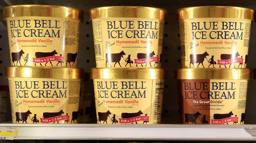Blue-Bell-ice-cream-vanilla