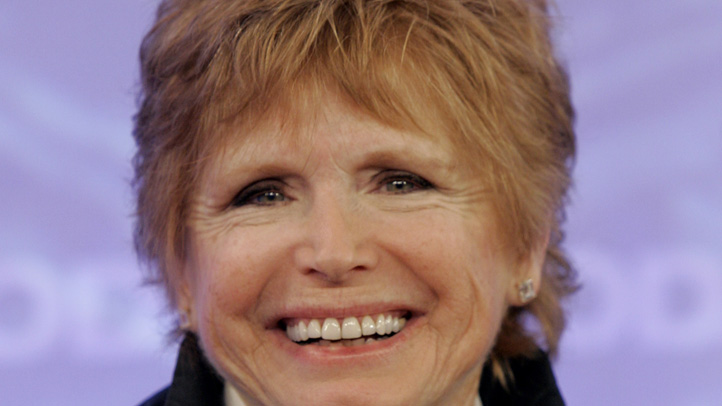 People-Bonnie Franklin