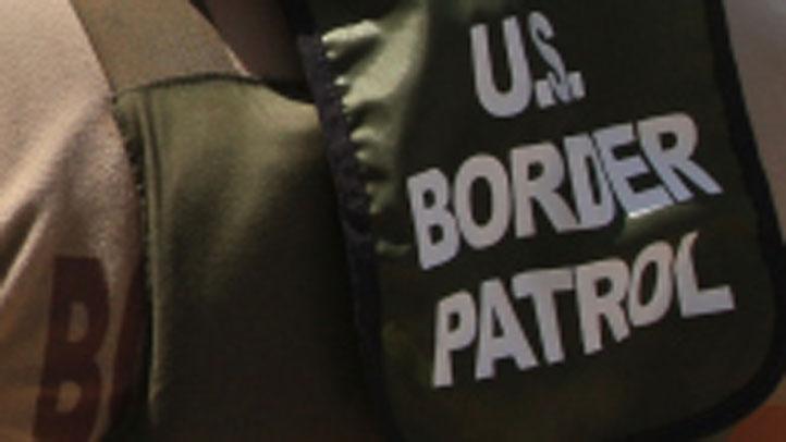 Border-Patrol-Generic