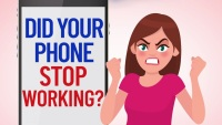 How to Keep Phone Scammers Away