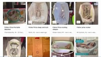 How to Avoid Buying Recalled Products Online