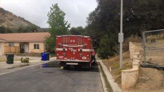Cal-Fire-Engine-Deer-Springs4