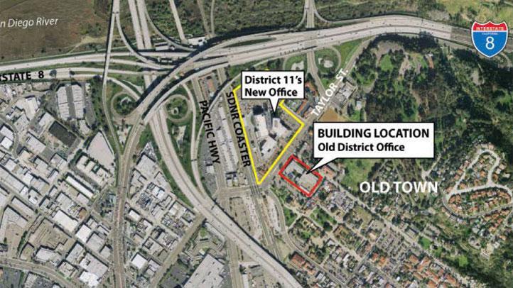 Cal-Trans-Building-Auction