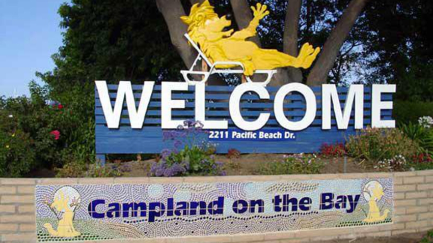 Campland-On-The-Bay-FB
