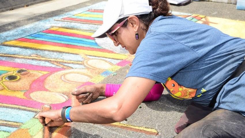 Carlsbad Artwalk (7)