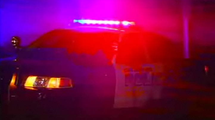 Carlsbad-Police-Car-generic