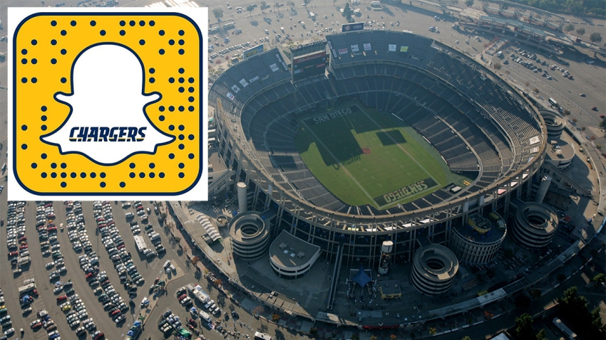 Chargers-snapchat-logo-blurb