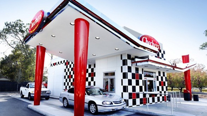 Checkers_Double_Drive_Thru_t620