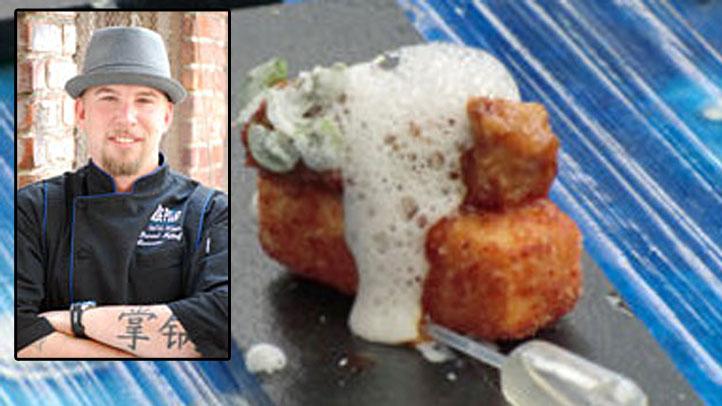 Chef-Barron-Blue-Coastal
